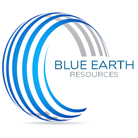 Blue Earth Resources Inc.